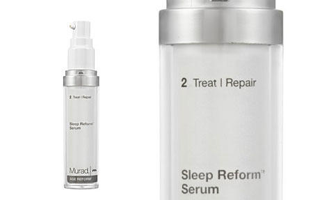 Murad Sleep Reform Beauty serum