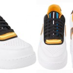 must own Nike Riccardo Tisci women sneakers