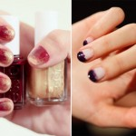 must wear ombre nails