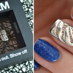 nails jewelry bohem blognailedit