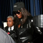 naomi-campbell-heathrow-arrest