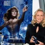 naomi-watts-angel-thierry-mugler