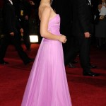 Natalie Portman Rodarte dress Oscars 2009 5