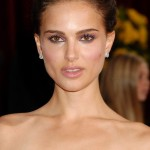Natalie Portman Rodarte dress Oscars 2009 6