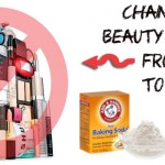 natural beauty routine challenge