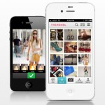 new Trendabl app Fashion s Instagram