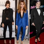 new formal wear trend suits