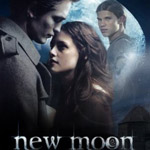 New Moon Teaser Via MTV Movie Awards 2009