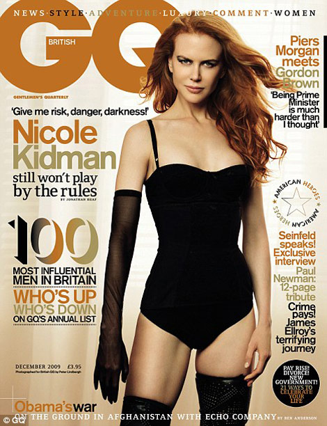 Nicole Kidman height : 179 cm – 5 ft 10 in. Nicole Kidman weight : 55 kg .
