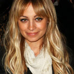 How To Have Nicole Richie's Hair!