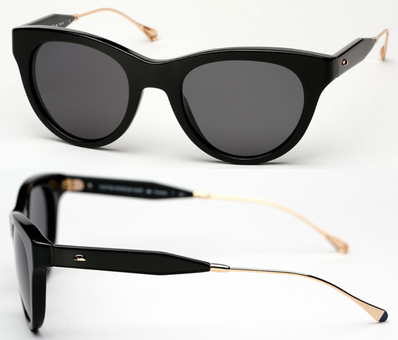 Oliver Peoples West Latigo sunglasses