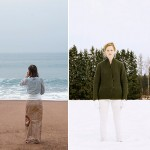 outfits for blending in Wilma Hurskainen