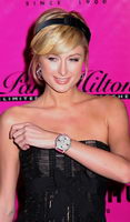 Paris Hilton Watches 1