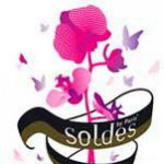 Soldes by Paris