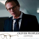 Paul Bettany glasses Transcendence Oliver Peoples