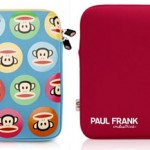 Paul Frank MacBook sleeves large