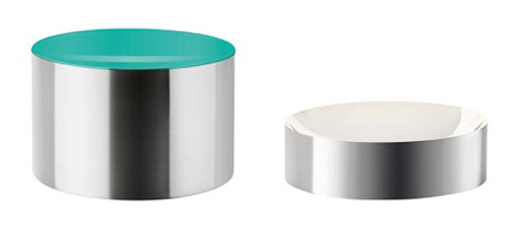 Paul Smith Stelton Homeware collection dot