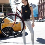 photoshop disaster Neiman Marcus model bike
