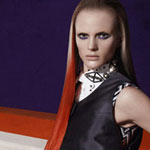 Mind Game Chic Prada Fall Winter 2012 Ad Campaign