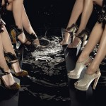 Prada Fall winter 2009 2010 ad campaign 4
