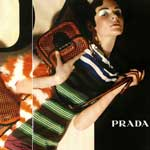 Prada Real Fantasies. The Short Psychedelic Film