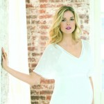 pregnant wardrobe must have items Jessica Simpson maternity