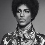 Prince portrait V Magazine Fall 2013 preview