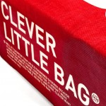 puma clever little bag shoes box closeup