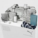 Puma Reality bag collection package