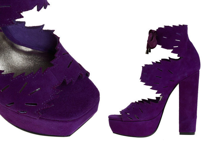 Purple Platforms Senso Diffusion 1
