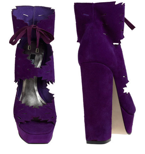 Purple Platforms Senso Diffusion 2