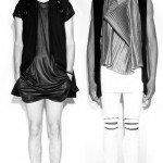 Rad by Rad Hourani 2009 collection