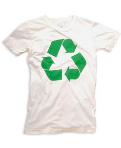 recycle tee heritage1981