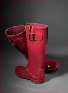 red wellies gap