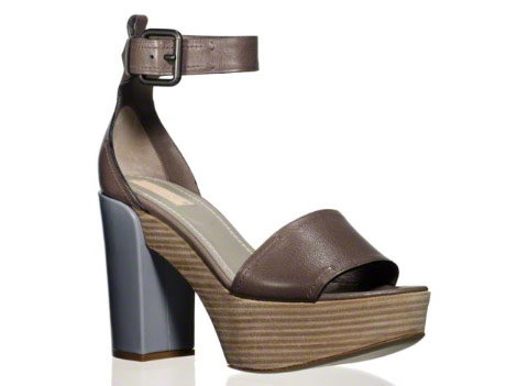 Reed Krakoff Shoes