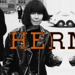 Rei Kawakubo Hermes