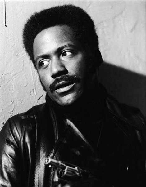 Richard Roundtree Shaft