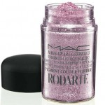 Rodarte for M A C makeup collection powder