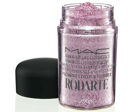 Rodarte For M.A.C Makeup Collection