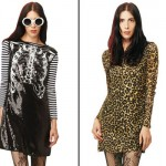 Rodarte Go Target International collection