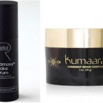 Rodial Kumaara Snake Venom beauty products