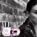 Rooney Mara Calvin Klein Downtown Mondino