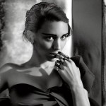 Rooney Mara Side Effects Interview March 2013
