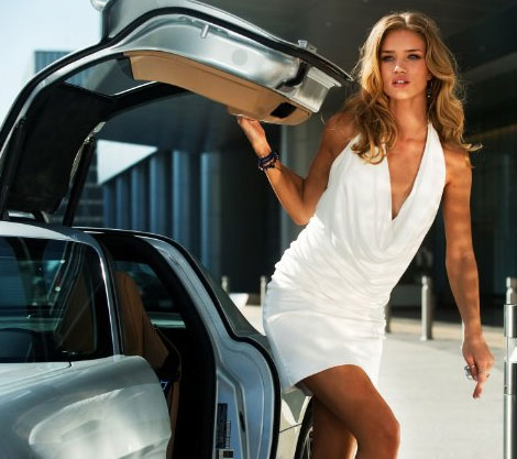 Rosie Huntington Whiteley s mini dress white Transformers 3 Dark of the Moon