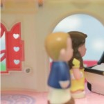 RoyalBaby toy set early learning center