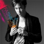 Rufus Wainwright Fashion against Aids