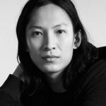 rumors placing Alexander Wang at Balenciaga