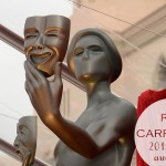 SAG Awards Red Carpet report