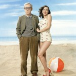 Scarlett Johansson Bathing Suit Woody Allen