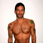 Scott Campbell Tattoos Marc Jacobs